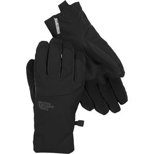 The North Face Quatro Windstopper Etip Glove - Women's
