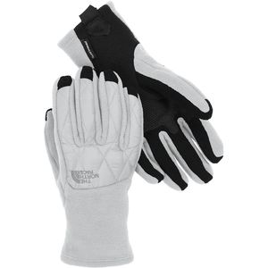 The North Face ThermoBall Etip Glove - Women's
