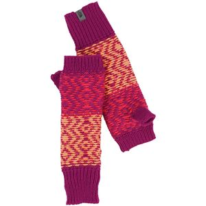 The North Face Tribe N True Arm Warmer - Women's