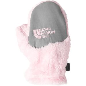 The North Face Oso Cute Mitten - Infant