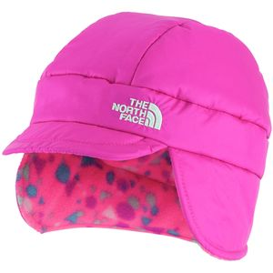 The North Face Flapjacks Hat - Infant and Toddlers'