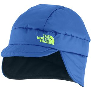 North Face Toddler Hat - Hat HD Image Ukjugs.Org 690be0c6a5f