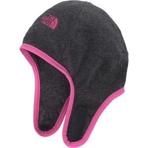 The North Face Baby Nugget Beanie - Toddler and Infants'