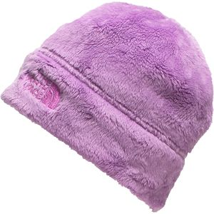 The North Face Baby Oso Cute Beanie - Infant