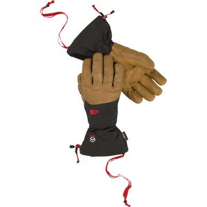 The North Face Vengeance Gore-Tex Glove