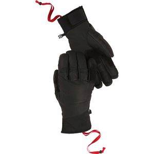 The North Face Powder Guide Glove