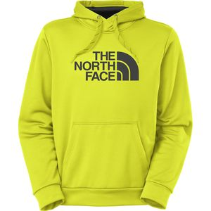 The North Face Surgent Logo Pullover Hoodie - Men's