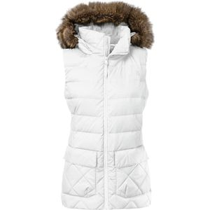 The North Face Nitchie Insulated Vest - Women's