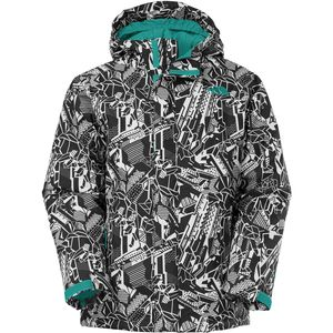 The North Face Darten Insulated Jacket - Boys'