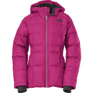 The North Face Ileana Down Parka - Girls'