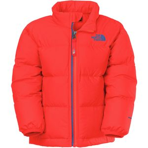 The North Face Andes Down Jacket - Toddler Boys'