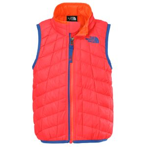 The North Face Thermoball Vest - Toddler Boys'