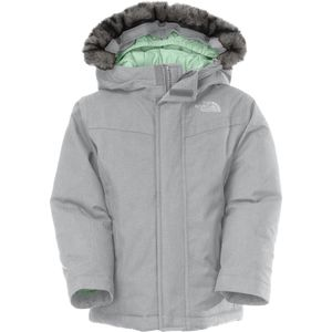 e14fa753a north face toddler jacket sale - Marwood VeneerMarwood Veneer