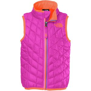 The North Face Thermoball Vest - Toddler Girls'