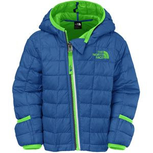 The North Face Thermoball Hooded Jacket - Infant Boys'