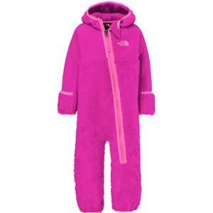 The North Face Chimborazo One-Piece Suit - Infant Girls'