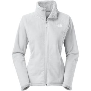 The North Face Morninglory 2 Full-Zip Fleece Jacket - Women's