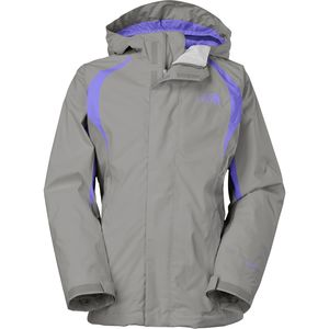 The North Face Mountain TriClimate Jacket - Girls'