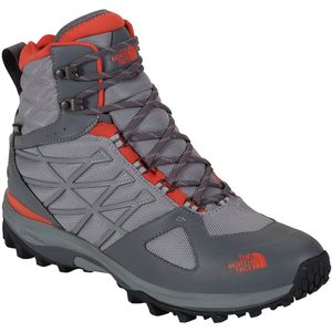 The North Face Ultra Extreme II GTX Hiking Boot - Men's