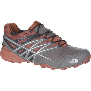The North Face Ultra MT GTX Trail Running Shoe - Men's