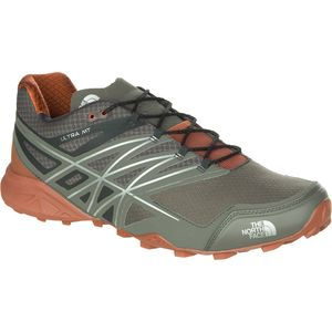 The North Face Ultra MT Trail Running Shoe - Men's