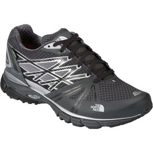 The North Face Ultra Equity GTX Trail Running Shoe - Men's