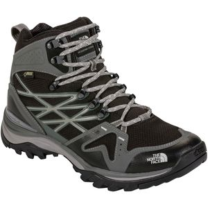 The North Face Hedgehog Fastpack Mid GTX Hiking Boot - Men's