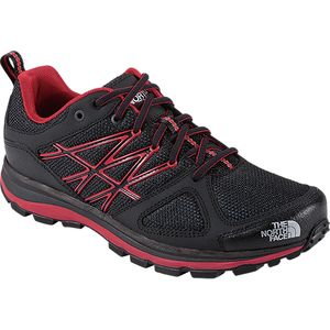 The North Face Litewave Hiking Shoe - Men's
