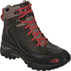 The North Face Chilkat Tech GTX Boot - Men's