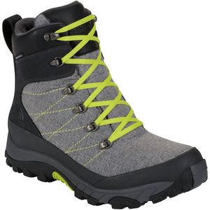 The North Face Chilkat LE Boot - Men's