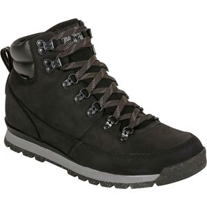 The North Face Back-To-Berkeley Redux Leather Boot - Men's