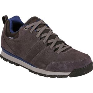 The North Face Back-To-Berkeley Redux Shoe - Men's