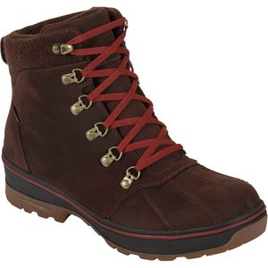 The North Face Ballard Duck Boot - Men's