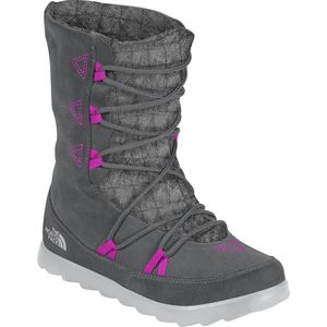 The North Face Thermoball Apres Bootie - Women's
