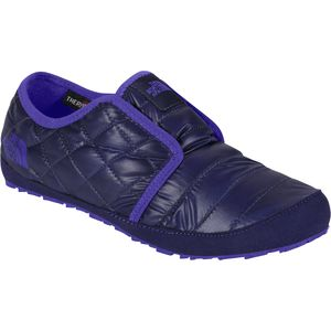 The North Face Thermoball Traction Mule II Shoe - Women's