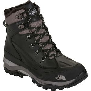 The North Face Chilkat Tech Boot - Women's