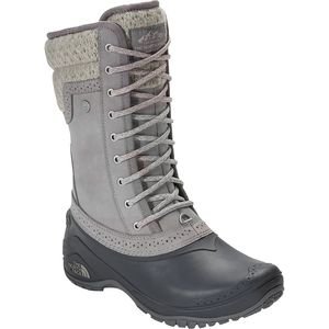 Women S Winter Boots Amp Shoes Backcountry Com