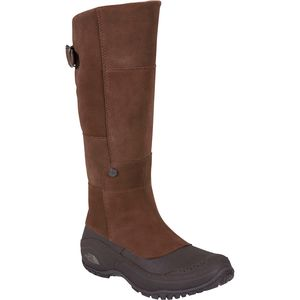 The North Face Anna Purna Tall Boot - Women's