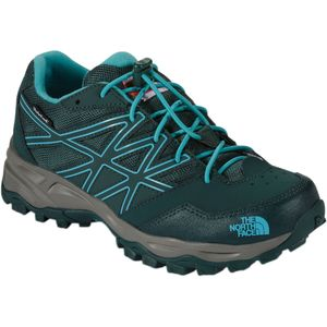 The North Face Hedgehog Hiker WP Shoe - Boys'