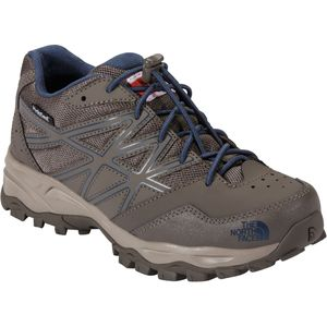 The North Face Hedgehog Hiker WP Shoe - Kids'