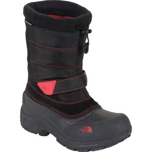 The North Face Alpenglow Extreme Boot - Little Boys'