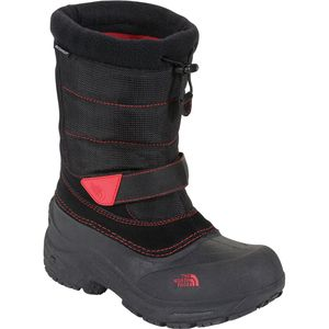 The North Face Alpenglow Extreme Boot - Boys'