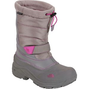 The North Face Alpenglow Extreme Boot - Girls'