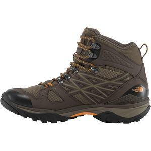 The North Face Hedgehog Fastpack Mid GTX Hiking Boot - Wide - Men's