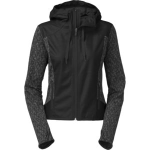 The North Face Dyvinity Shorty Jacket - Women's