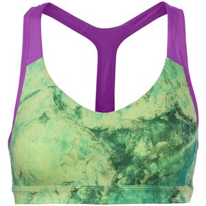 The North Face MA-X Sports Bra - Women's