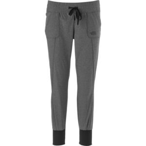 The North Face Nueva Jogger Pant - Women's