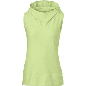 The North Face Motivation Sleeveless Pullover Hoodie - Women's