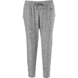 The North Face Motivation Light Capri Pant - Women's
