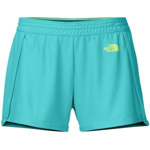 The North Face Pulse Short - Women's
